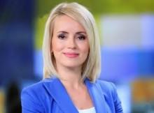 Оксана Гутцай интервью