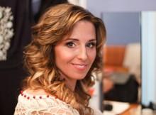 Ирина Шинкарук