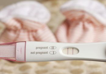 страхи при беременности