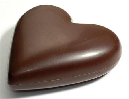 что подарить учителю шоколад