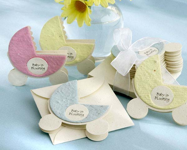 Baby-Shower-Invitation-Ideas