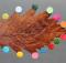 поделки из сухих листьев