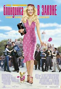 любимые фильмы женщин