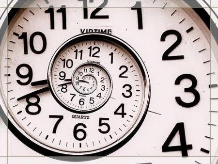 сэкономить драгоценное время