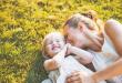 15 привычек счастливых мам