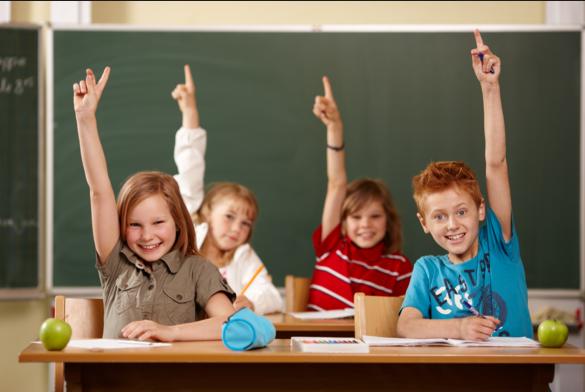 советы родителям школьника