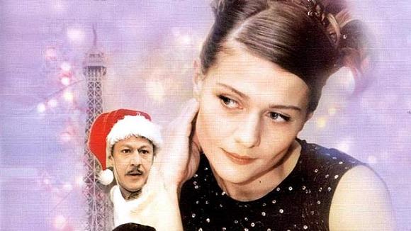 новогодние фильмы про любовь - лучшие фильмы про любовь