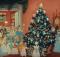советские мультфильмы про новый год