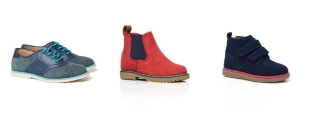 магазин детской обуви