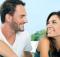 Отношение мужа к жене