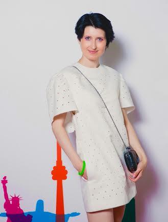 Валентина Блащук как выбрать детскую обувь