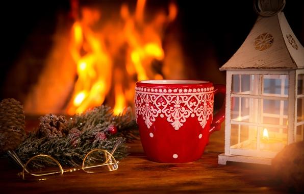 різдвяні традиції