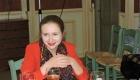 встречи для мам с юристом Викторией Минаевой