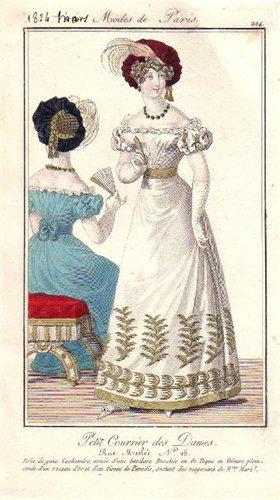 история шляпы - береты