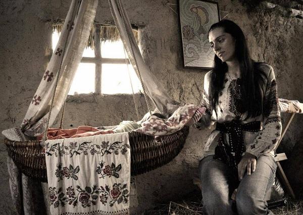 блог Дарьи Настенко