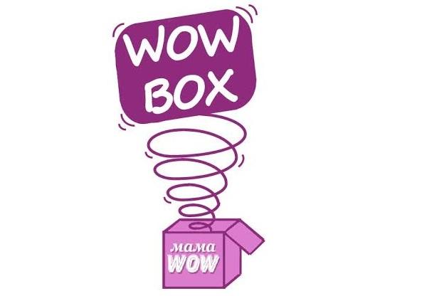 wow box