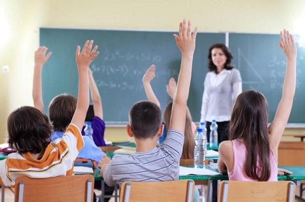 Изменения в школах 2016 года