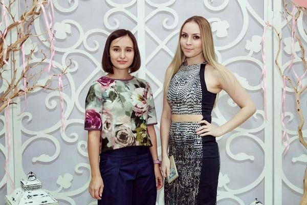 украинские дизайнеры