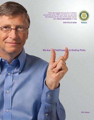 полио