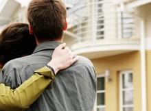 квартиры для молодых семей