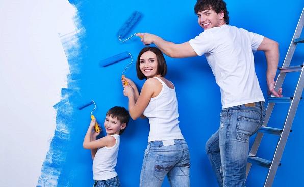 квартиры для молодых семей в кредит