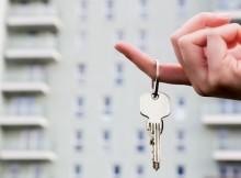 договоров аренды жилья