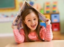 Как привить ребенку желание учиться