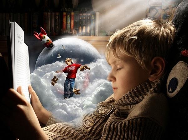Сказки и сказкотерапия стоит ли читать ребенку про Ивана дурака и  сказкотерапия