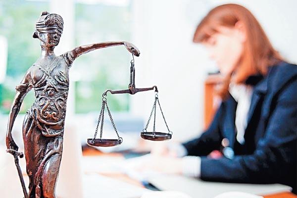 кредит юрист