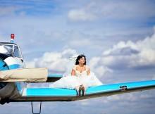бюджетная свадьба