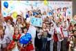 Тетяна Петракова: «Наша премія «Ukrainian Kids Awards» допомагає українським дітям знайти себе»