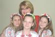 В Києві відбулась благодійна акція «Країна щасливих дітей» до Дня захисту дітей