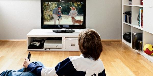 фильмы для подростков
