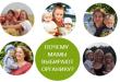 Почему МамыWOW выбирают органическое детское питание