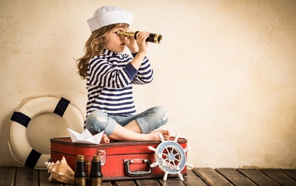 бесплатные путевки для детей