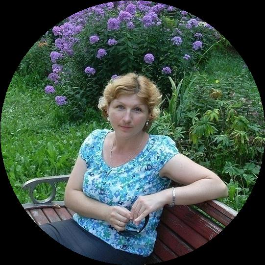 Елена Кукуевицкая - сказки для детей