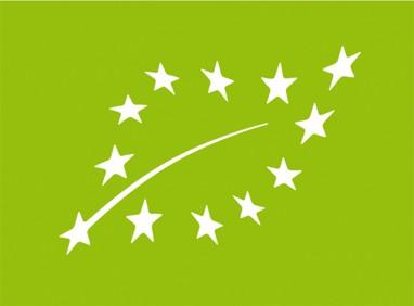Евролист органика