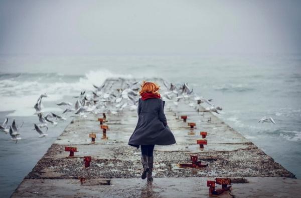 Как избавиться от уныния и тоски