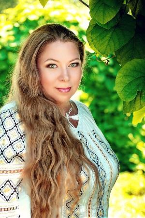 Татьяна Колесниченко