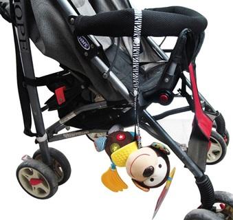 для коляски