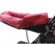 аксессуары для коляски
