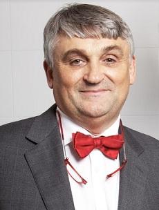 Ярослав Заблоцкий