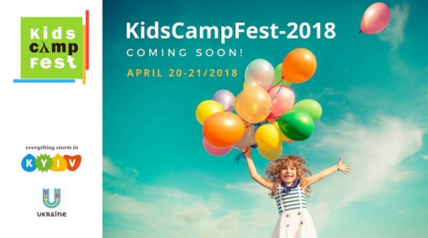 KidsCampFest_2018