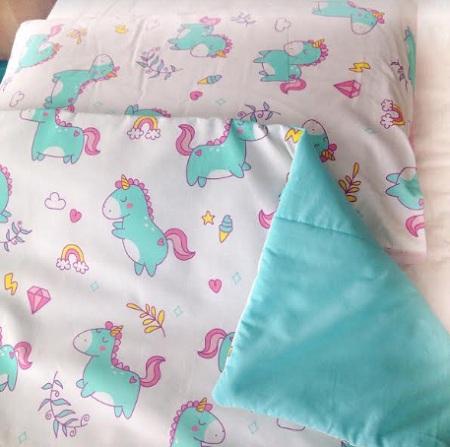 текстиль для детей