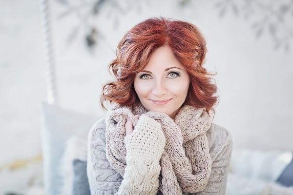Ирина Говоруха