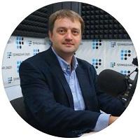 Федор Лапий