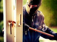 как защитить квартиру