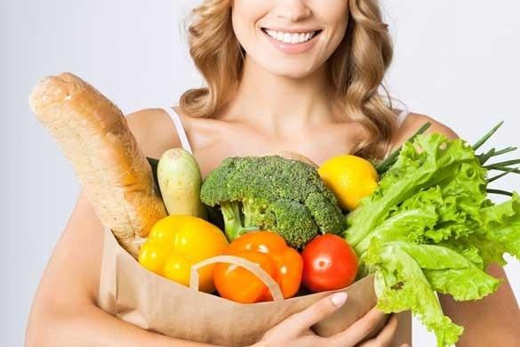 какая диета лучше