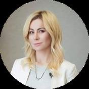 Оксана Диптан