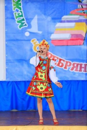 Сазонова Алиса